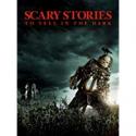 Deals List: The Jerk Blu-ray