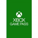 Deals List: Xbox Game Pass (Beta) 3-Month Subscription
