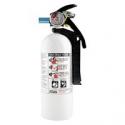Deals List: 2-Pack Kidde 5bc Fire Extinguishers 2.35lbs