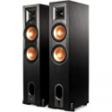 Deals List: Klipsch R-28PF Powered Floorstanding Speakers Pair