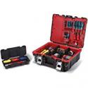 Deals List: Keter 241111 Technician Case Tool Storage Box w/Strap