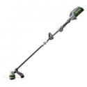 Deals List: Ego 15-in 56V Lith-Ion Powerload Shaft String Trimmer Kit Refurb