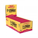 Deals List: Honey Stinger Organic Energy Chews, Fruit Smoothie, Sports Nutrition, 1.8 Ounce (Pack of 12)