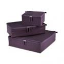 Deals List: Ricardo Essentials 3-Pc. Packing Cubes Set