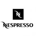 Deals List: @Nespresso