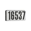 Deals List: Designers Fountain 31310BK 31310-BK Address Light, 10 in.