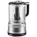 Deals List: KitchenAid KFC0516CU 5 Cup Whisking Accessory Food Chopper