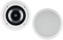 Deals List: JBL SP8CII 8-inch Versatile 2-Way In-Ceiling Speaker Refurb