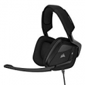 Deals List: Logitech G332 SE Stereo Gaming Headset for PC, PS4, Xbox One, Nintendo Switch