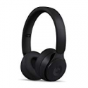 Deals List: Sony WH1000XM3 Bluetooth Noise Canceling Headphones