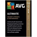 Deals List: AVG Ultimate 2020 10 Devices 1 Year