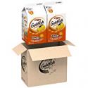 Deals List: 2-Pack Pepperidge Farm Goldfish Cheddar Crackers 60 oz.