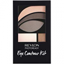 Deals List: Revlon PhotoReady Eye Contour Kit Metropolitan 0.1oz