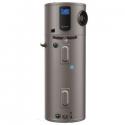 Deals List: Rheem Performance Platinum 50-Gal Hybrid Electric Water Heater