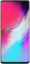 Deals List: Samsung - Galaxy S10 5G Enabled 256GB Crown - Silver (Sprint)