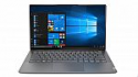 "Deals List: Lenovo IdeaPad S940 14"" UHD Laptop (i7-8565U 8GB 256GB SSD)"