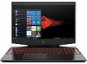 "Deals List: HP Omen 15"" FHD Laptop (i5-9300H 12GB 128GB SSD+1TB GTX1650)"