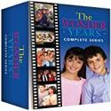 Deals List: John Wick Blu-ray + DVD + Digital HD