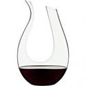 Deals List: Eravino Premium Horn Crystal Wine Decanter