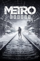 Deals List: Metro Exodus PC Digital