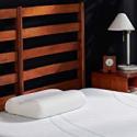 Deals List: Tempur-Pedic TEMPUR-Neck Pillow Firm Support Medium