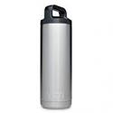 Deals List: YETI Rambler 18oz Bottle