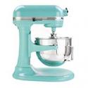 Deals List: KitchenAid KG25H0XMC Professional HD Series Stand Mixer 5Qt