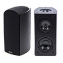 Deals List: Pioneer SP-EBS73-LR Elite Dolby Atmos Speakers Pair
