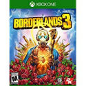Deals List: Borderlands 3 Xbox One Pre-Owned