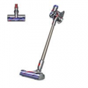 Deals List: Dyson V7 Animal Cordless Stick Vacuum Cleaner Refurb