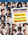 Deals List: Notting Hill Blu-ray + Digital Copy + UltraViolet