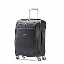 "Deals List: Samsonite Eco-Nu 19"" Expandable Spinner Luggage"