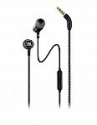 Deals List: JBL LIVE 100 In-Ear Headphones with Microphone (Various Colors