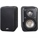 Deals List: Polk Audio Signature Series S10 Bookshelf Speakers Pair