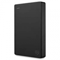 Deals List: Seagate Portable 5TB External Hard Drive HDD – USB 3.0 for PC Laptop and Mac (STGX5000400)