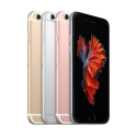 Deals List: Apple iPhone 6s 128GB 4.7-inch Unlocked Smartphone Refurb