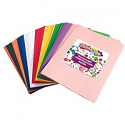 Deals List: Save on Early Childhood & Educational school supplies