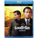 Deals List: Goodfellas 25th Anniversary Blu-ray