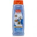 Deals List: Hartz Groomers Best Shampoos and Sprays Dog
