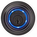 Deals List: Kwikset Kevo 2nd Gen Touch-to-Open Bluetooth Smart Lock