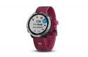 Deals List: Garmin Forerunner 645 Music, Gps Running Watch with Pay Contactless Payments, Wrist-based Heart Rate and Music, Cerise