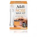 Deals List: Nads Nose Wax Kit for Men & Women Waxing Kit