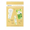 Deals List: Aveeno Ultimate Radiance Collection Skincare Gift Set