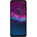 Deals List: Motorola One Action 128GB Unlocked Phone + 7-Day Mint SIM