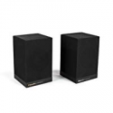 Deals List: Klipsch Surround 3 Speaker Pair