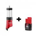 Deals List: 2-Pack HDX 15-Compartment Interlocking Small Parts Organizer