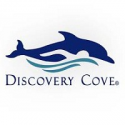 Deals List: @Discovery Cove