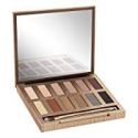 Deals List: Urban Decay Naked Ultimate Basics Eyeshadow Palette