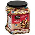 Deals List: Nut Harvest Nut & Chocolate Mix 39 Ounce Jar