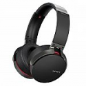 Deals List: Sony MDRXB650BT/B Extra Bass Bluetooth Headphones